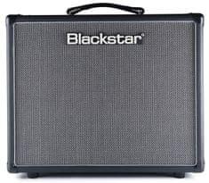 Blackstar HT-20R MkII Gitarové lampové kombo