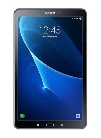 Samsung tablica Galaxy Tab A 10.1 (2019), LTE, 2GB/32GB, črna