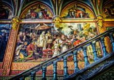 Grafika Puzzle 1000 pieces Ancestors Gallery