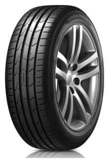 Hankook pnevmatika K125 Ventus Prime3 195/50R15 82V