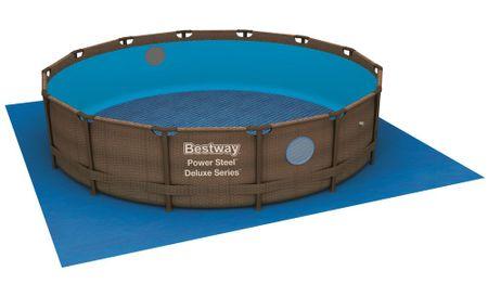 Bestway podloga za bazen 58003