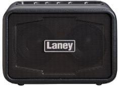 Laney MINI-ST-IRON Kytarové tranzistorové kombo