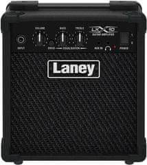 Laney LX10 Kytarové tranzistorové kombo