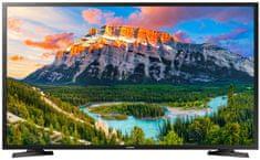 Samsung telewizor UE32N5372A