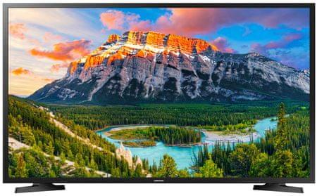 Samsung UE32N5372A televizor