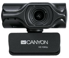Canyon webkamera 2K QHD (CNS-CWC6)