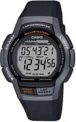 Casio Sport WS-1000H-1AVEF (630)