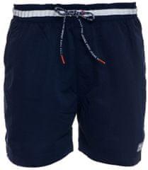 Pepe Jeans muške kupaće hlače Gallego