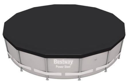 Bestway 58248