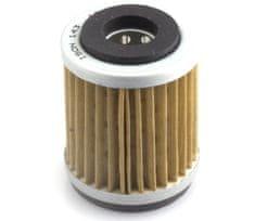 ISON olejový filtr 143