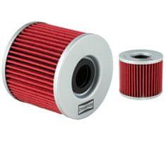 Champion olejový filtr X 307