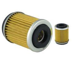 Champion olejový filtr X 313