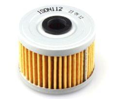 ISON olejový filtr 112