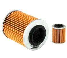 Champion olejový filtr X 312