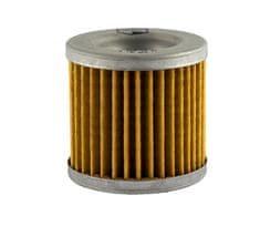 Champion olejový filtr X 309