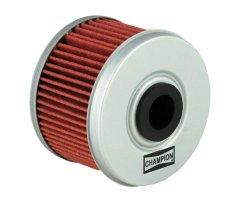 Champion olejový filtr X 301