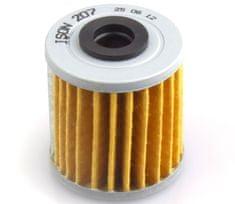 ISON olejový filtr 207