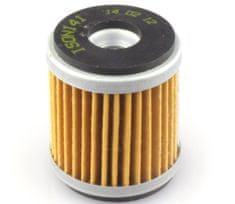 ISON olejový filtr 141