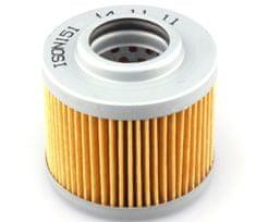 ISON olejový filtr 151