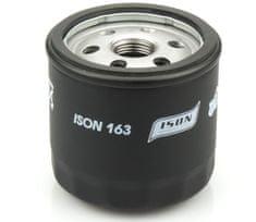 ISON olejový filtr 163