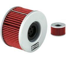 Champion olejový filtr X 304