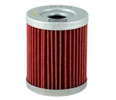 Champion olejový filtr X 328