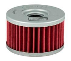 Champion olejový filtr X 308