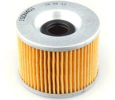 ISON olejový filtr 401