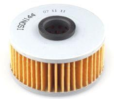 ISON olejový filtr 144