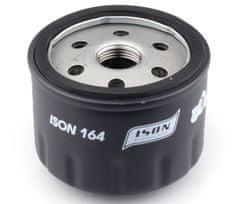 ISON olejový filtr 164
