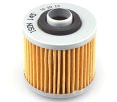 ISON olejový filtr 145