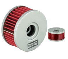 Champion olejový filtr X 319