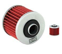 Champion olejový filtr X 302