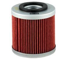 Champion olejový filtr X 337