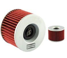 Champion olejový filtr X 315