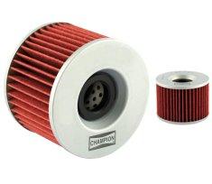 Champion olejový filtr X 303