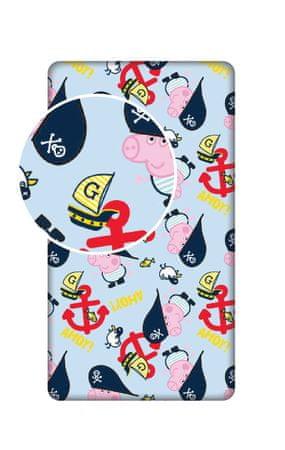 Jerry Fabrics Peppa Pig 0 07