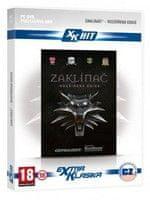 Zaklínač (XKH - Rozšířená edice) (PC)