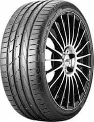 Hankook pnevmatika Ventus S1 evo2 SUV 235/65R17 104V