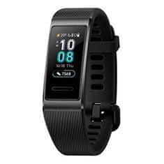 Huawei pametna zapestnica Band 3 PRO – merilnik aktivnosti