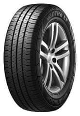 Hankook pnevmatika RA18 Vantra LT 195/65R16 104/102R