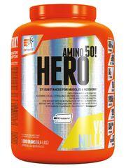 Extrifit Hero 3000g