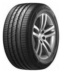 Hankook pnevmatika K117A Ventus S1 evo2 SUV 275/40R20 106Y XL