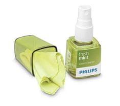 Philips čistilni pribor SVC1119M