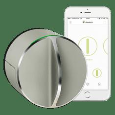 danalock V3 šikovný zámok - Bluetooth