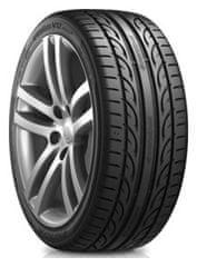 Hankook pnevmatika K120 Ventus V12 evo2 225/50R17 98Y XL