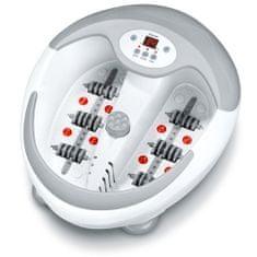 Beurer Vibracijska masaža stopal FB 50