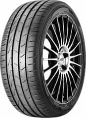 Hankook pnevmatika K125 Ventus Prime3 235/55R17 103W XL