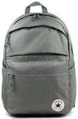 Converse unisex batoh Poly Chuck Plus 1.0 Backpack
