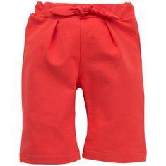 PINOKIO dekliške hlače Love & Love
